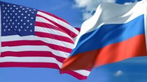 МИД России заявило о выходе из соглашения с США