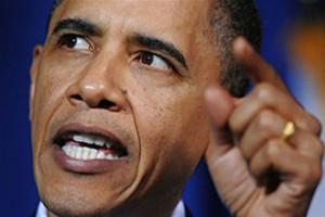 Барак Обама за то, чтобы снова отложить секвестр
