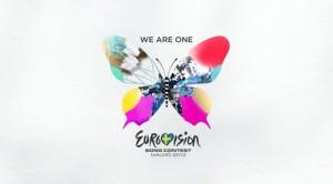 Евровидение на смену Бурановским бабушкам придет Голос