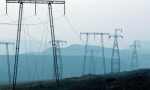 Из реформированной российской энергетики исчезают миллиарды