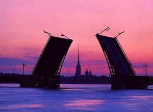 Петербург планирует увековечить память своих великих земляков