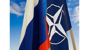 Россия и НАТО стремятся к сотрудничеству в вопросе размещения ПРО