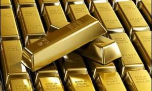 Россия вышла на первое место в мире по закупкам золота