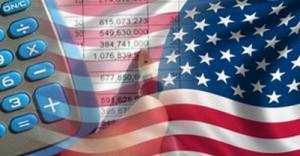 США садятся на жесткую экономическую диету