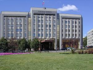 Счетная палата РФ обнаружила нарушение социальных обязательств по отношению к сиротам