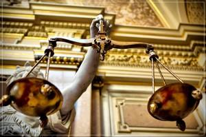 Сегодня бельгийский суд рассмотрит дело убийцы детей