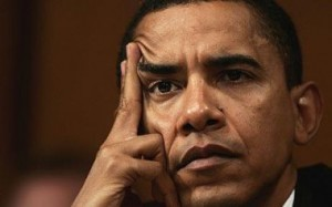 Журналисты потребовали у администрации Обамы прозрачности