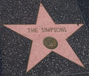 Аарон Соркин вернется в мир Симпсонов