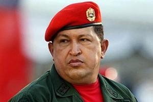 Бывший посол Панамы утверждает, что президент Венесуэлы Уго Чавес скончался еще два месяца назад