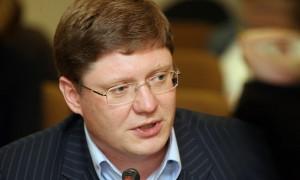 Главный редактор «Московского Комсомольца» выступил  с просьбой завести уголовное дело на депутата Госдумы Андрея Исаева