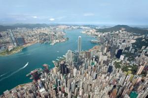 Иностранные горничные проиграли суд на постоянную регистрацию в Гонконге