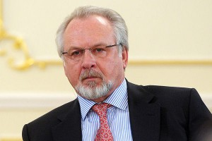 Московские журналисты против избрания владельца «МК» главой столичного Союза журналистов