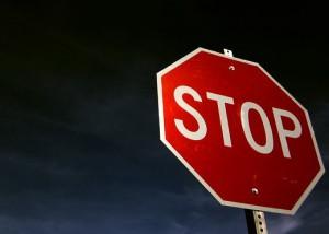 Против ответственных за безопасность движения по трассе А114 могут открыть дело