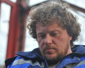 Россиянин Полонский жалуется в МИД РФ из камбоджийской тюрьмы