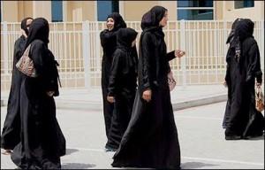 Лекция о результатах исследования: как в арабском мире меняется отношение к сексу и почему это является отражением политики региона