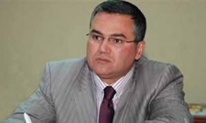Один из старших «братьев-мусульман» подал в отставку
