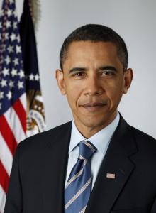 В политических кругах считают, что пик популярности и возможностей Обамы миновал