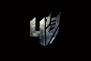 Занавес тайны над синопсисом сюжетной линии «Трансформеров 4» был приоткрыт Мичиганской киностудией