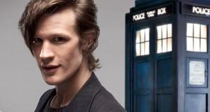 Культовый «Доктор Кто» несет большие потери