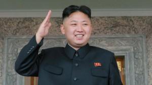 В КНДР «пропал» Ким Чен Ын