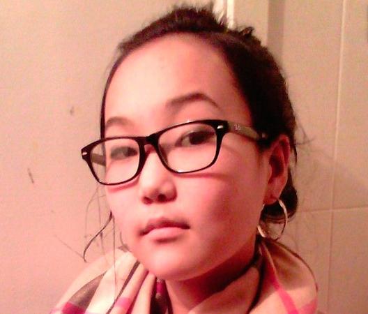 В Екатеринбурге на уроке физкультуры умерла школьница