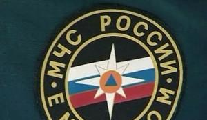 МЧС опровергает данные о падении метеорита в Ленинградской области