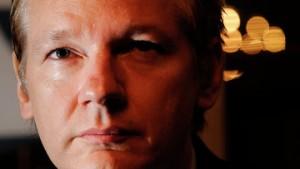 Wikileaks опубликовал 1,7 млн cкандальных документов