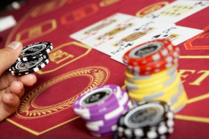 Монахиня из Нью-Йорка проиграла 130 тысяч долларов в казино