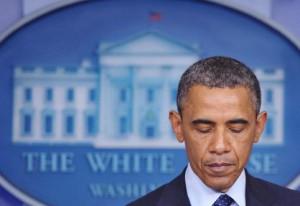 Автор ядовитых писем для Обамы попал в руки ФБР