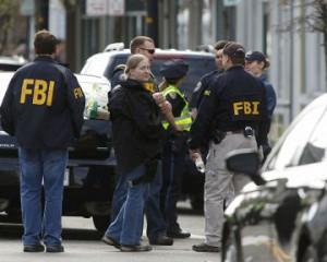 Джохар Царнаев во всем признался агентам ФБР