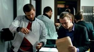 Режиссера Бригады подозревают в хищении 100 млн рублей