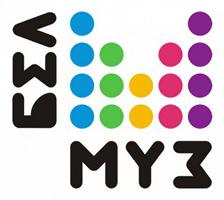 Белорусский музыкальный телеканал показал в эфире порно