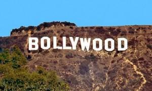 Болливуд выпускает первый в своей истории зомби-фильм
