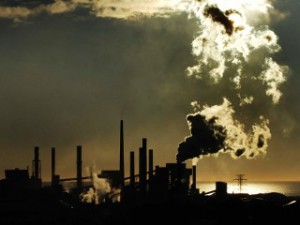 Правительство Австралии задумалось об углероде