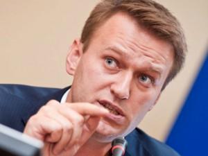 Дело Кировлеса привлекает оппозиционеров на Вятскую землю