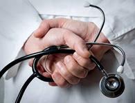 Итальянская забастовка врачей в Ижевске объявлена бессрочной