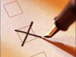 Кроме Жуковского. 31 марта в России завершилось 15 избирательных кампаний