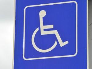 Гиллард против налога на инвалидность
