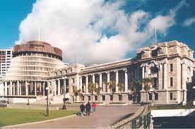Кодекс этики – важный шаг в том, чтобы вернуть доверие к Парламенту Новой Зеландии