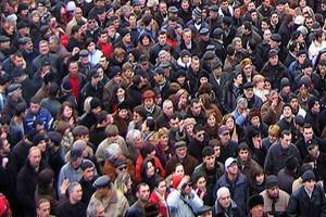 Оппозиционным экспертам согласовали шествие, а координаторам – только митинг