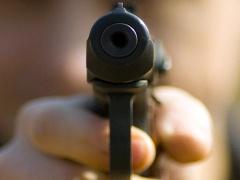 Провал антиоружейной инициативы Обамы в США «отметили» стрельбой