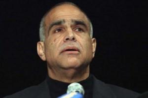 Раффи Ованнисян объявил о создании нового гражданского движения Армении