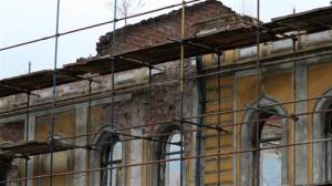 С будущего года правительство России будет отчитываться по охране культурного наследия