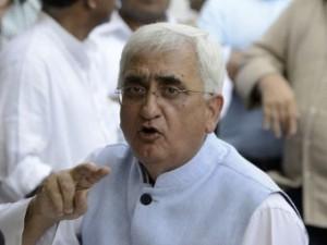 Индийский министр призывает к соглашению о свободной торговле с ЕС