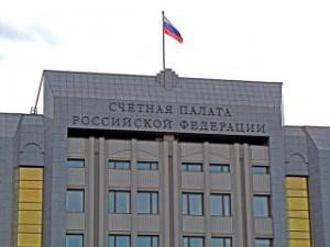Счетная Палата опубликовала итоги «метеоритной» проверки Челябинской области