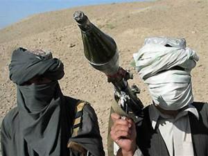 Талибан ведет предвыборные кампании в Пакистане и Афганистане с помощью бомб