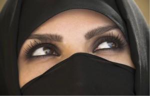 В Индонезии женщинам запрещено испускать газы