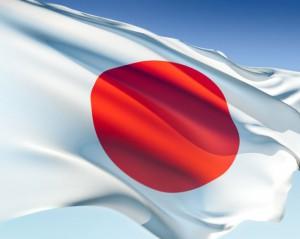 Япония снова ошиблась вместо запроса о разрушениях в связи с землетрясением клерки дали тревогу о запуске КНДР ракеты