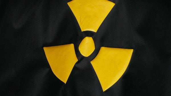 Жителям Электростали поиграть в боулинг помешала радиация
