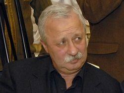Нарушения, в которых Якубович обвинил Аэрофлот, не найдены